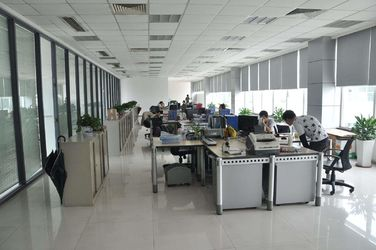 Shenzhen Sigwhale Technology Co., Ltd.